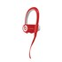 Beats by Dr. Dre: PowerBeats 2 Wireless Earphones - Red: Image 3