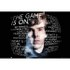 Sherlock Quotes - Maxi Poster - 61 x 91.5cm: Image 1