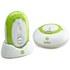Belkin 200 Babyfon mit Nachtlicht: Image 3