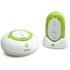 Belkin 200 Babyfon mit Nachtlicht: Image 2