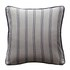 Edison Cushion - Stripe: Image 1