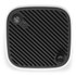 Sonoro Cubo Go New York Portable Bluetooth Speaker - Black/White: Image 3