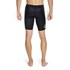 Skins A400 Active Compression Power Shorts - Black: Image 3