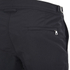 Orlebar Brown Men's Setter Swim Shorts - Black: Image 5