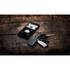 Veho SAEM S8 Reperio Proximity Alarm/Finder: Image 8