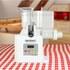 SMART Pasta Maker: Image 2