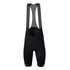 Santini Mago Bib Shorts - Black: Image 1