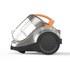 Vax VRS2061 Astrata 2 Pet Cylinder Vacuum: Image 6