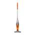 Pifco P29001S 2-in-1 Stick Vacuum: Image 1