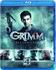 Série Grimm Saison 4: Image 1