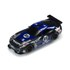 Scalextric APP Racing Control: Image 7