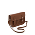 The Cambridge Satchel Company Women's Tiny Satchel - Vintage: Image 4