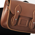 The Cambridge Satchel Company Women's Tiny Satchel - Vintage: Image 3