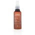 Spray densificante Aveda Thickening Hair Tonic (100ml): Image 1