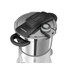 Morphy Richards 977000 Pressure Cooker - Stainless Steel - 6L/22cm: Image 4