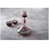 Twister Aerator and Decanter Set: Image 1