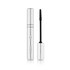 Zelens Flirt Mascara - Black (9ml): Image 1