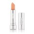 Zelens Lip Enhancer - Light Pink (5ml): Image 1