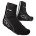 Lizard Skins Dry-Faint Shoe Cover - Black: Image 1