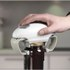 Pifco Battery Operated Jar Opener: Image 1
