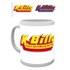 Reservoir Dogs K Billy - Mug: Image 1