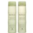 Alterna Bamboo Luminous Shine Shampoo and Conditioner Duo (250ml): Image 1