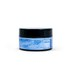 Cowshed Sleepy Cow Body Butter (200g).: Image 2