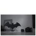 Batman USB-Lampe: Image 3