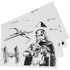 Star Wars Gadget Decals: Image 6