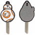 Episode VII Star Wars Key Covers: Image 1