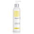 Murad Firming Peptide Body Treatment (235 ml): Image 1