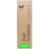 hif Intensive Detox Conditioner (180ml): Image 2