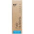 Acondicionador alisador hif Straight Hair Support (180ml): Image 2