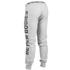 Better Bodies Women's Slim Sweatpants: Image 2