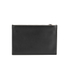 Paul Smith Accessories Women's Triple Zip Leather Clutch Bag - Fawn: Image 7