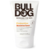 Bulldog Protective Moisturizer (100ml): Image 1
