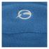 Sprayway Men's Orbit I.A. Zipped Fleece - Moroccan Blue/Graphite: Image 6