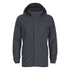 Sprayway Men's Beaumont Gore Tex Jacket - Dark Graphite: Image 1