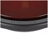 Le Creuset Cast Iron Tagine - 27cm - Cerise: Image 3