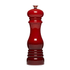 Le Creuset Ceramic Pepper Mill - Cerise: Image 1