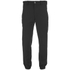Opening Ceremony Men's Focial Suiting Regular Fit Joggers - Black: Image 1