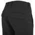 Opening Ceremony Men's Focial Suiting Regular Fit Joggers - Black: Image 4