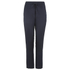 Maison Scotch Women's Silky Feel Trousers - Blue: Image 1