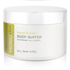 MONUspa Body Buffer 180ml: Image 1