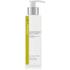 Limpiador corporal acondicionador de MONUspa de 180 ml: Image 1
