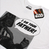 T-Shirt Homme Star Wars I Am Your Father - Blanc: Image 2