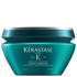 Mascarilla Kérastase Resistance Therapiste (200ml)