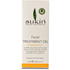 Sukin Facial Treatment Oil 25 ml: Image 2
