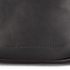 Day Birger et Mikkelsen Women's Day Ebon Cross Body Bag - Black: Image 3