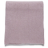 Cheap Monday Women's Scarf - Fanzine Pink: Image 2